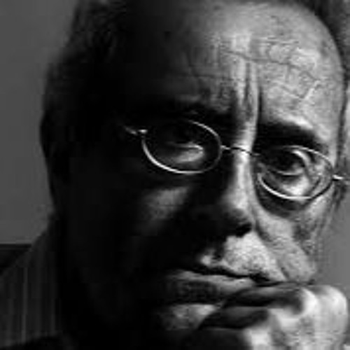 Alfredo García Martes 10 Diciembre