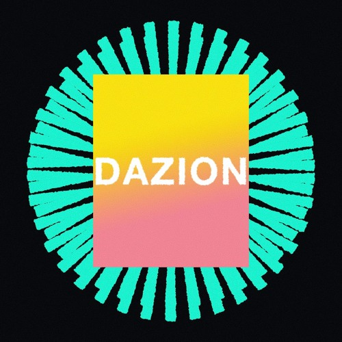 Festimi Podcast 006 - Dazion