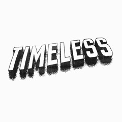 John Dimas - Timeless Series #15