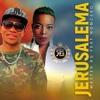 Master KG - Jerusalema [Feat Nomcebo Zikode]
