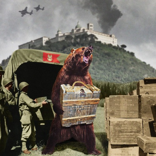-050- Private Wojteks Right To Bear Arms
