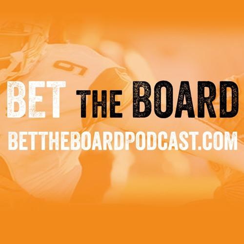 NFL Week 15 Sports Betting Picks: Rams at Cowboys, Chicago at Green Bay, Buffalo at Pittsburgh
