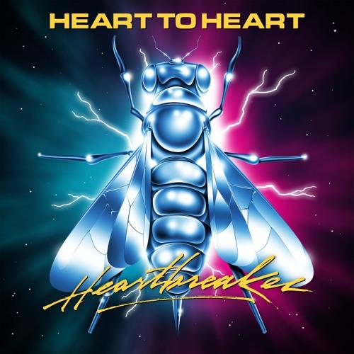 Heart to Heart - Insufferable