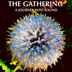 The Gathering Interviews- Akua Kariamu