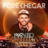 Pode Chegar (DJ Marvitto Set) Artwork