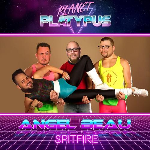 Planet Platypus Show - Episode 23