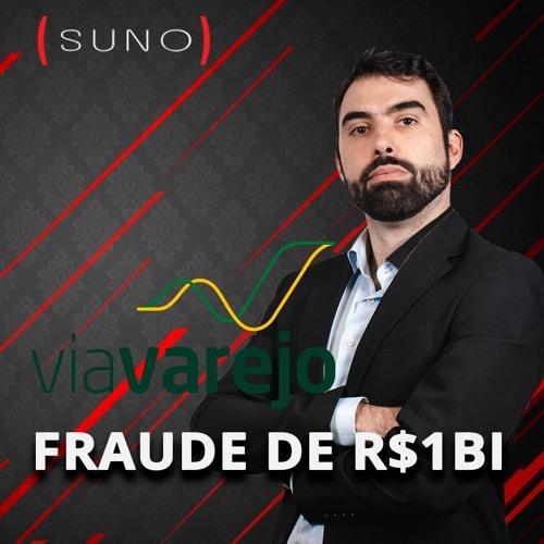 Via Varejo apura fraude de R$1bi; Amazon fará centro de distribuição e EUA e China perto de acordo