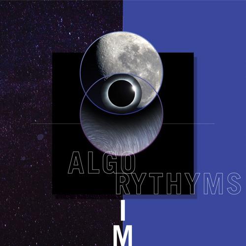 Rim 'Algorhythms'