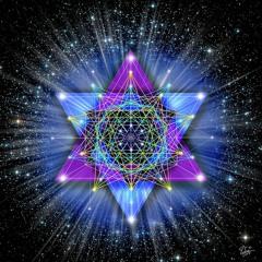 Espaço Euclidiano