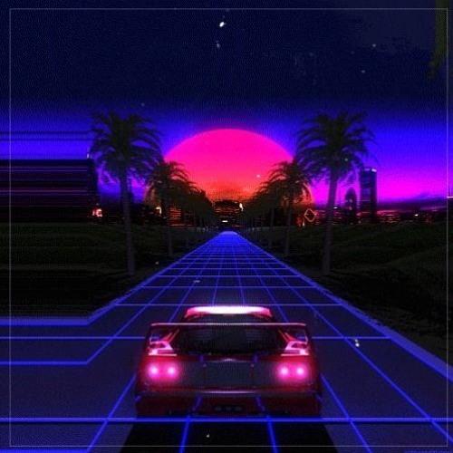 Valentino By 24kGoldn (lofi remix)