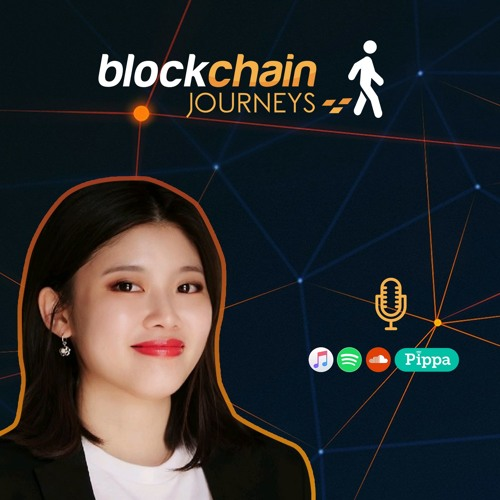 Coinmarketcap's Carylyne Chan   How CMC will punish shady crypto exchanges