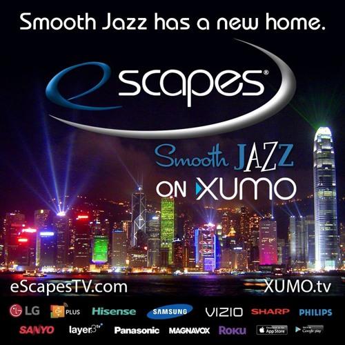 EScapes Network
