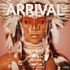 Download ARRIVAL Mp3
