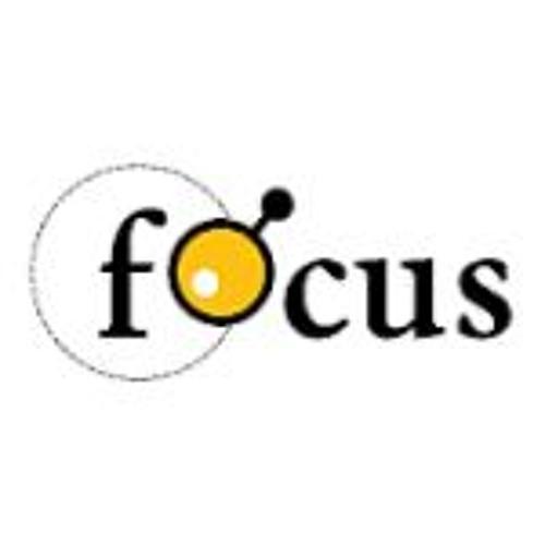 3mFM Local Focus