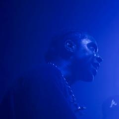 Playboi Carti - Run It Ft. Lil Yachty [Prod. Digital Nas]