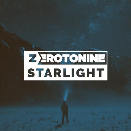 Zerotonine - Starlight (Original Mix) [FREE DL]