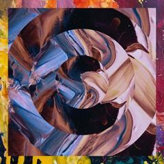 Innerbloom Remix