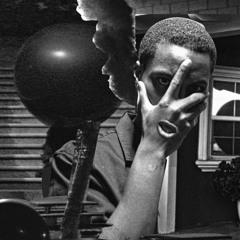 Denzel Curry & YBN Cordae - AL1ENZ (Official Audio)