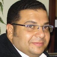 الهامي شنودة 30ـ31 / 8 /2007 بكنيسة نهضة القداسة بطما محاضرة عن العبادة