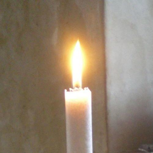 Les 4 bougies.MP3