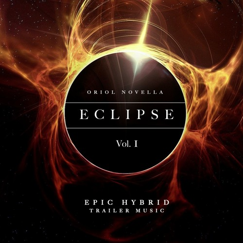 Eclipse I - Epic Hybrid Trailer Music
