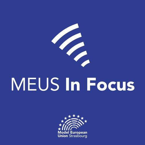 MEUS In Focus