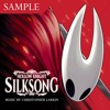 Download Christopher Larkin - Hollow Knight: Silksong (OST Sample) - 01 Lace Mp3