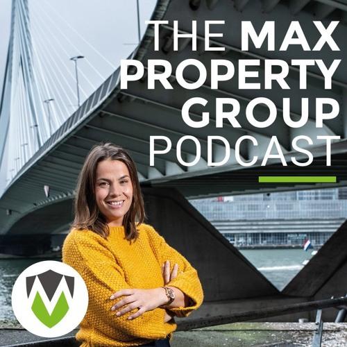 Podcast 1 - Splitsen Van De Huurprijs