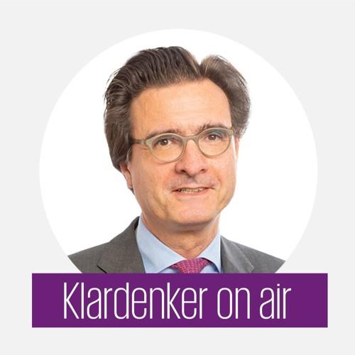 Prof. Dr. Kai Andrejewski über die komplexe Weltlage – und wie Unternehmen ihr begegnen sollten
