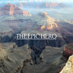 The Epic Hero - Epic Cinematic Music [FREE DOWNLOAD]