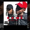 Download Pro Eazy_Sabaweli_(Feat Cashier Tee)(prod by Cashier Tee).mp3 Mp3