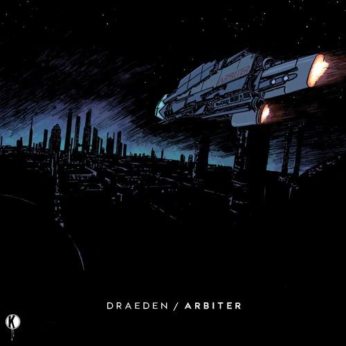 Draeden Abiter