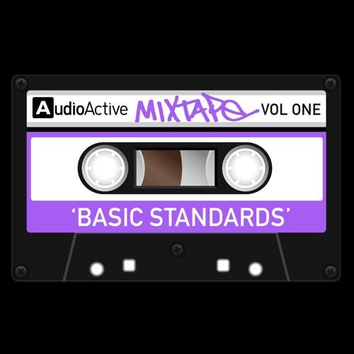 Basic Standard Mixtape Vol. 1