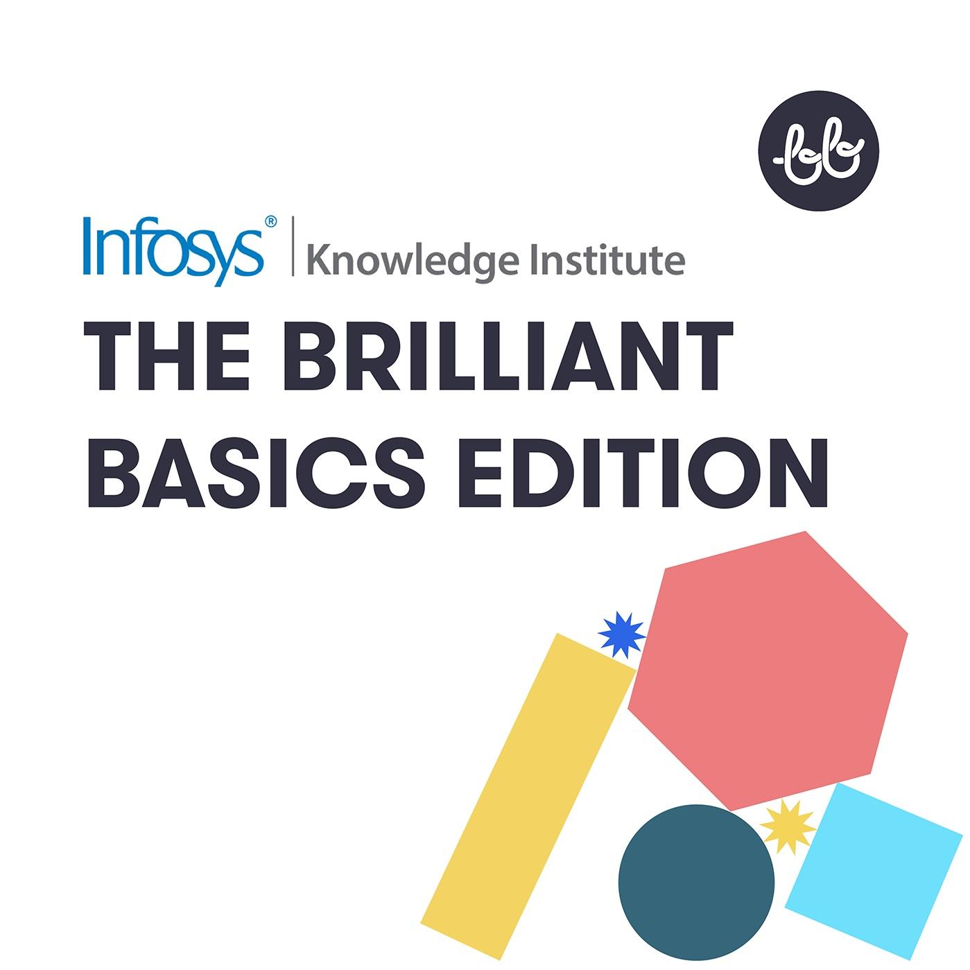 Agile Basics brilliant basics edition podcast: agile development