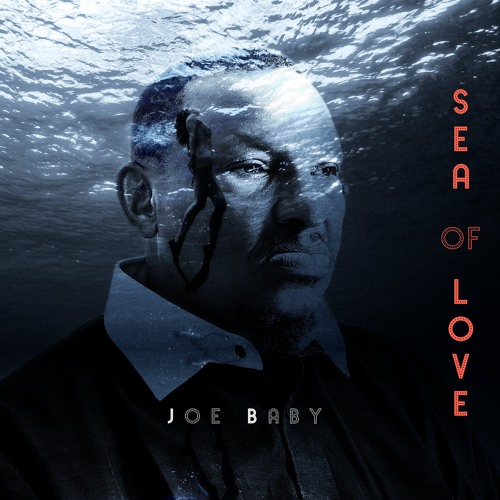 05 - The Sea Of Love - Oct 21