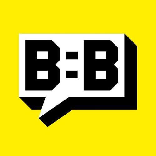 """Bürger:Bühnen-Podcast """"Und jetzt: Ein Gast!"""" Spielzeit 2019/2020"""