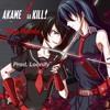 Download Akame Ga Kill! - Op. 2 Trap Remix Mp3
