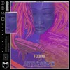 Download Feed Me - Little Space Ft. Yosie Mp3