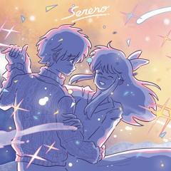 Sereno - 마지막 세계의 왈츠 (Benicx Orchestra Cover)