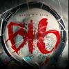 Rebel & K Lion - Bi6 (Official Audio)
