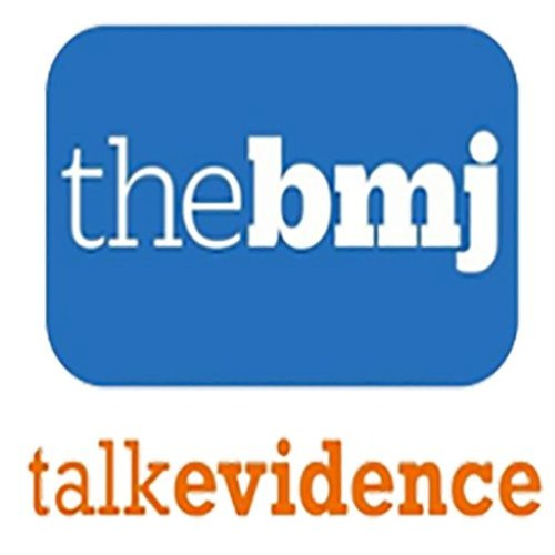 Talk Evidence - Talking about harms