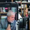 Download Extra - entrevista de Lula a Renato Rovái, Dri Lorenzo e Dennis de Oliveira, da Revista Fórum Mp3