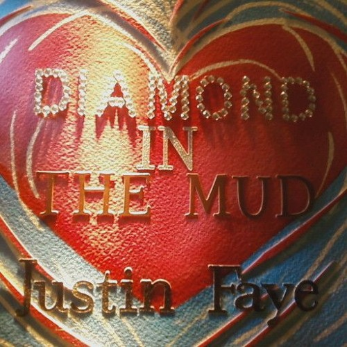 Diamond In The Mud