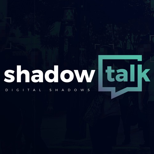 Tochka Dark Web Market Offline, Market.ms Closes, And Data Leakage Stories