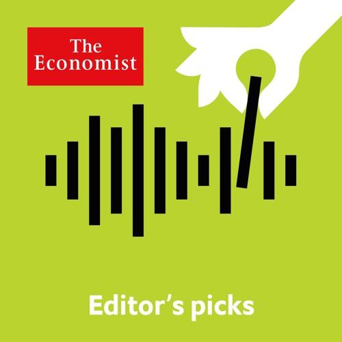 Editor's picks: December 12th 2019