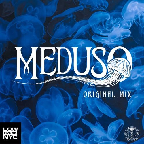 This Is Meduso - All Originals Mix