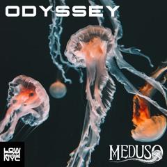 Meduso - Odyssey