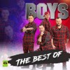 Download Boys Jagódka (Wytrych & Kwiat Oldschool Mix) z Albumu The best of Mp3