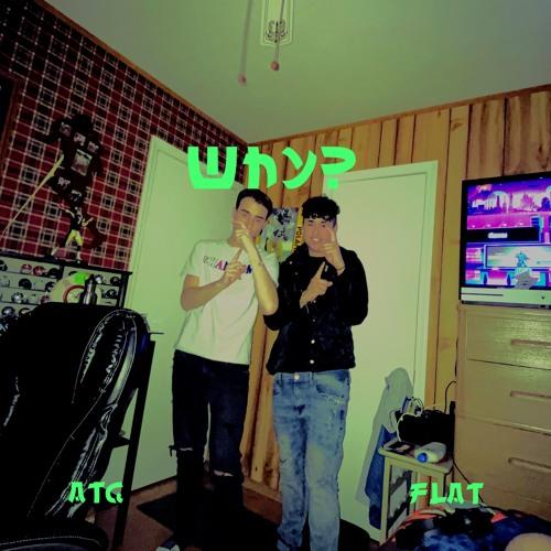 ATG & FLAT - WHY?