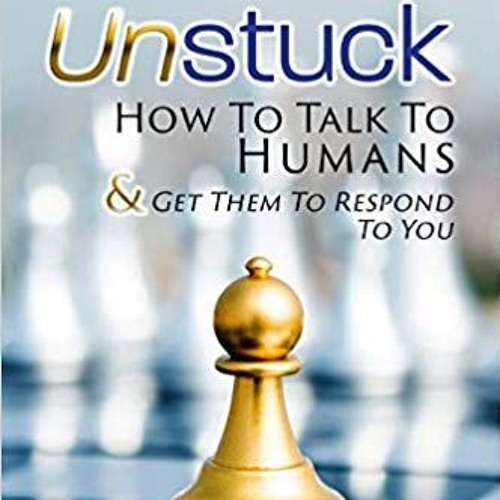 Unstuck Chapter 15: Fear